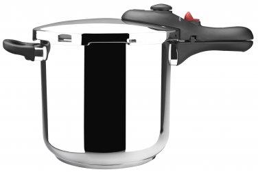 Olla a presión 6 litros MAGEFESA  DB6L